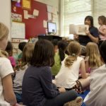N.O.T.E.ing your child's learning differences